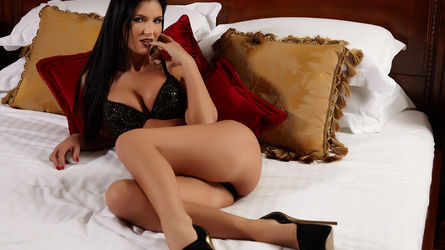 yourdreamsgirl | www.livesexlivecams.com | Livesexlivecams image95