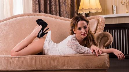 Sonia19 | www.chatsexocam.com | Chatsexocam image69