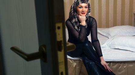 DaliyaMuslim   www.lsl.com   Lsl image2