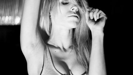 CarolineMayer | www.chatsexocam.com | Chatsexocam image42
