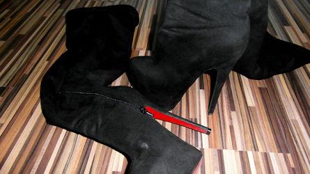 MistresssKarina | www.lsl.com | Lsl image54