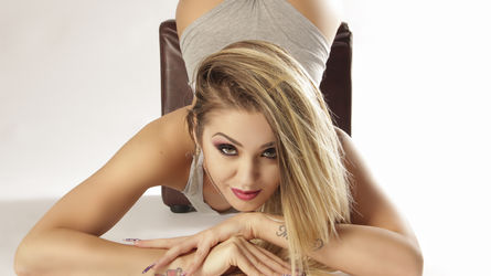 KatyReed | www.camsex-live.org | Camsex-live image18