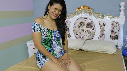 HotAssCarol | www.hdsexshow.com | Hdsexshow image75
