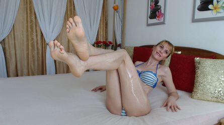 BrillantBlond | www.colombianwebcams.com | Colombianwebcams image38