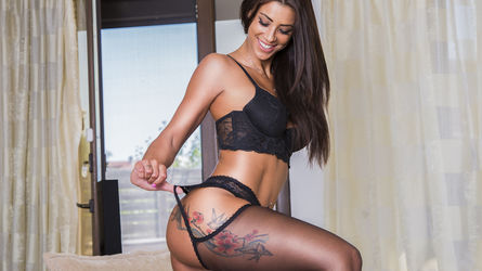 VanessaRusso | MyCams.com | MyCams image16