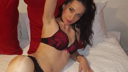 Michellejass   www.lsl.com   Lsl image1