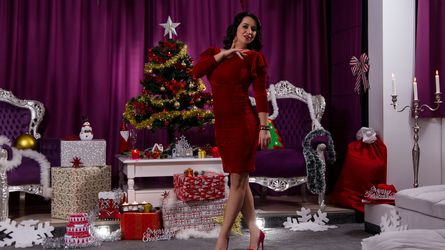 HaileyRay   www.livechat2100.com   Livechat2100 image28