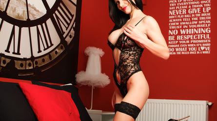 AmberWillis | www.chatsexocam.com | Chatsexocam image34