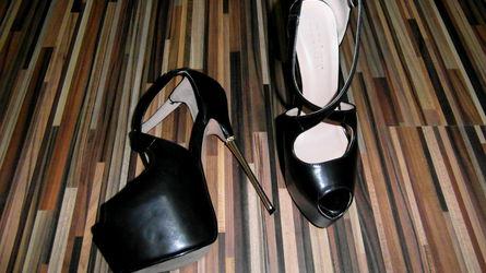 MistresssKarina | www.lsl.com | Lsl image57