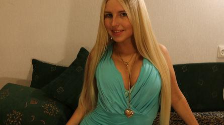 Britneymore | www.paradisenudes.lsl.com | Paradisenudes image51