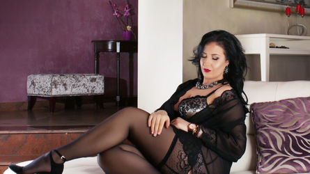 Anayaa | www.livesexindustry.com | Livesexindustry image41