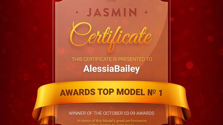 AlessiaBailey | www.overcum.me | Overcum image65