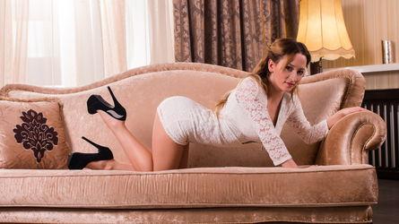 Sonia19 | www.chatsexocam.com | Chatsexocam image86