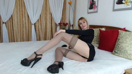 BrillantBlond | www.colombianwebcams.com | Colombianwebcams image17