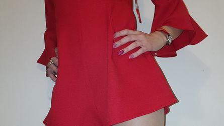 Michellejass   www.lsl.com   Lsl image24