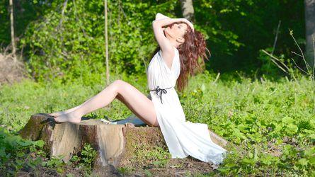 MissKatey | www.sexierchat.com | Sexierchat image75