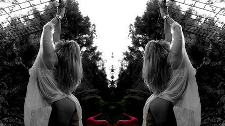 CarlyJewel | www.free-strip.com | Free-strip image53