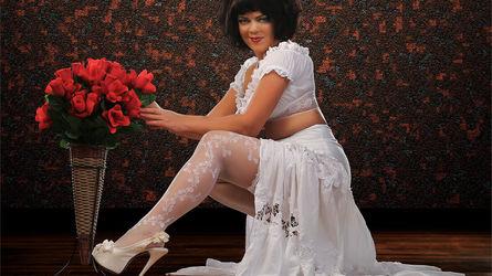lissabeta | www.livesex.com | Livesex image25