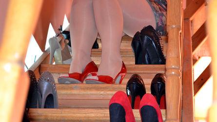 ReneDuVall | www.camfuk.com | Camfuk image68