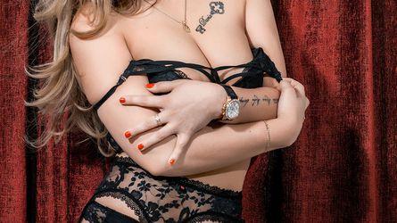 ZlataRay | www.sexierchat.com | Sexierchat image28