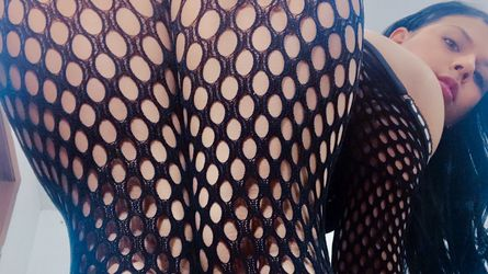 xxYAYITAxx   www.sexierchat.com   Sexierchat image9