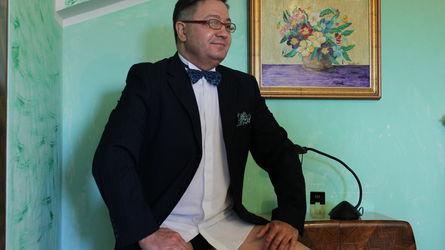 RAYOFHOPE01 | www.turkgays.com | Turkgays image37
