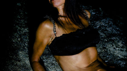 SweetMrsGabriele | www.livesexlivecams.com | Livesexlivecams image50