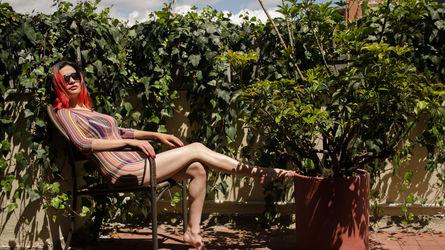 Rose4all | www.overcum.me | Overcum image12