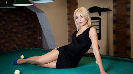 JessicaReeves | www.cum24.net | Cum24 image38