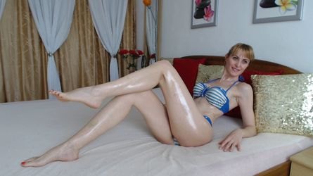 BrillantBlond | www.hornynudecams.com | Hornynudecams image36