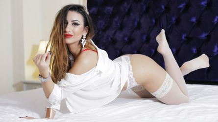 SarahReea | www.private-vip.webcam | Private-vip image79