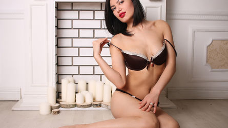 ExoticRush | LiveSexAsian.com | LiveSexAsian image32