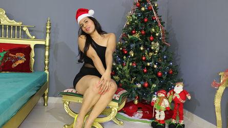 HotAssCarol | www.hdsexshow.com | Hdsexshow image86