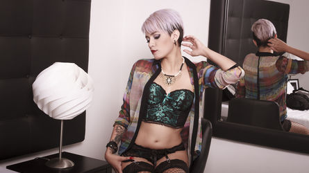 KylieFranks | www.livexsite.com | Livexsite image27