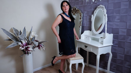 CarlaMilles | www.lsl.com | Lsl image16