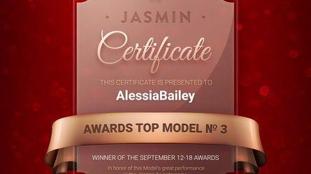 AlessiaBailey | www.lsl.com | Lsl image66