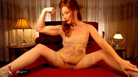 LittleRedBunny | www.sexcam4chat.com | Sexcam4chat image55