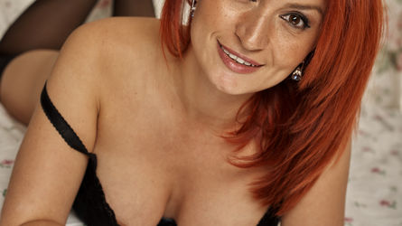 00KarlaGinger00 | www.chatsexocam.com | Chatsexocam image6