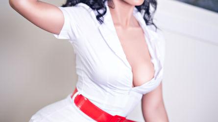 mellisasugar | www.hdsexshow.com | Hdsexshow image65