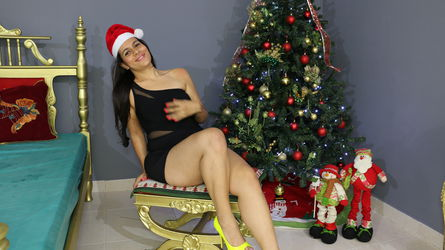 HotAssCarol | www.hdsexshow.com | Hdsexshow image93