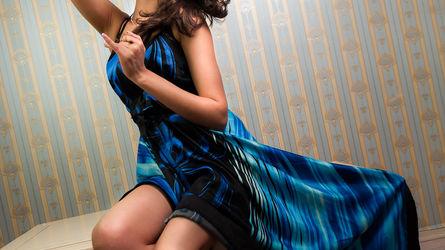 montsefererro | www.4mycams.com | 4mycams image93