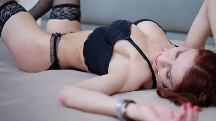 AliceHotSexx | www.livesex2100.com | Livesex2100 image86
