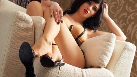 GlamyAnya   www.paradisenudes.lsl.com   Paradisenudes image96