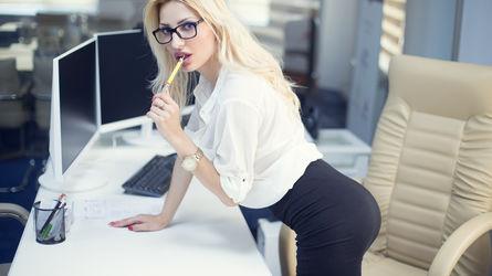 LeticiaLee | www.sexierchat.com | Sexierchat image61