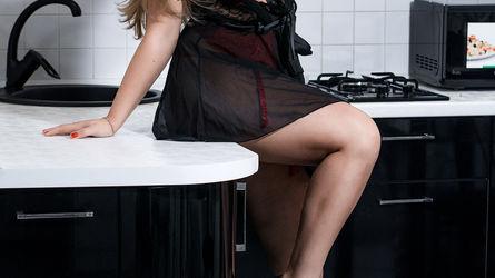 ZlataRay | www.sexierchat.com | Sexierchat image33
