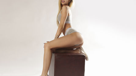 KatyReed | www.camsex-live.org | Camsex-live image38
