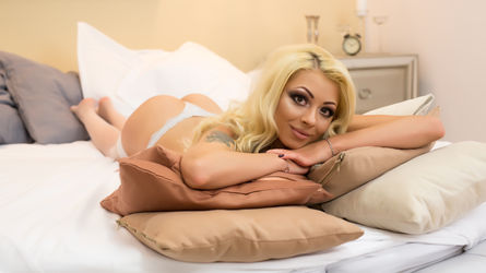 VeroniqueVales | www.webcam-porn.co.uk | Webcam-porn Co image28