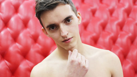 PrettyKlerik | www.mygayboys.com | Mygayboys image5