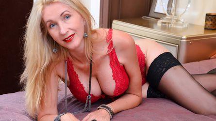 LadyLeea | www.sexierchat.com | Sexierchat image16