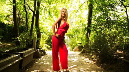 ElizaMiller | www.sexierchat.com | Sexierchat image48
